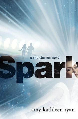 Geração Editorial divulga previsão de lançamento da sequência de Brilho da autora Amy Kathleen Ryan