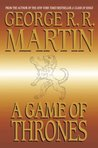A Game of Thrones / A Clash of Kings by George R.R. Martin