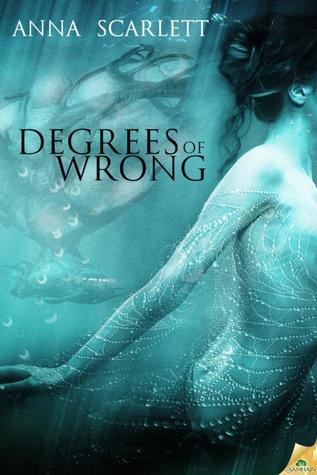 Degrees of Wrong