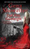 Last Kiss Goodnight (Otherworld Assassin, #1)