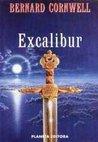 Excalibur - (Crónicas do Senhor da Guerra #3)