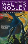 Devil in a Blue Dress (Easy Rawlins #1)