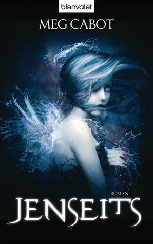 Jenseits (Abandon Trilogy, #1)