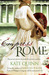 Empress of Rome (Kindle Edition)