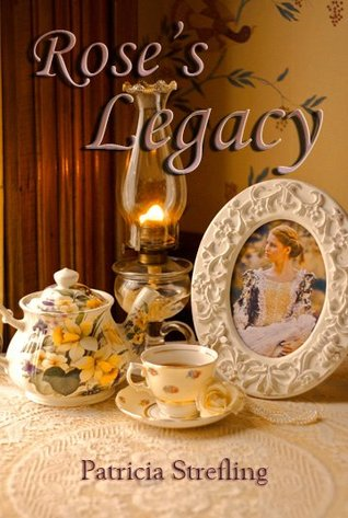 Rose's Legacy