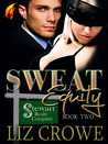 Sweat Equity (Stewart Realty, #2)