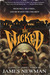 The Wicked (ebook)