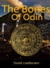 The Bones of Odin (Matt Drake, #1)