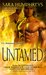 Untamed (The Amoveo Legend, #3)