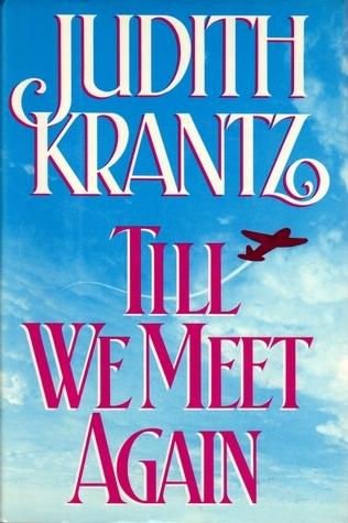 define until we meet again book