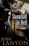 Snowball in Hell (Doyle and Spain, #1)