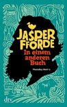 In einem anderen Buch (Thursday Next, #2)