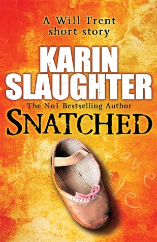 Snatched (Will Trent #5.5)