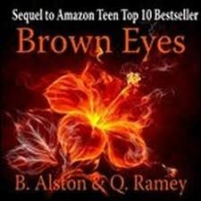 https://www.goodreads.com/book/show/11841323-brown-eyes