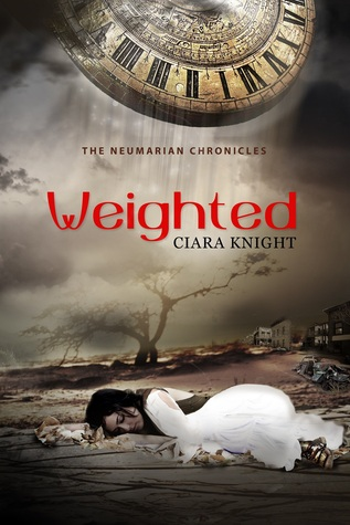 Freebie friday 62 free young adult contemporaryfantasy weighted the neumarian chronicles 05 by ciara knight purchase fandeluxe Gallery