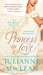 Princess in Love (The Royal Trilogy, #2)