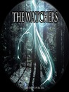 The Watchers by Lynnie Purcell