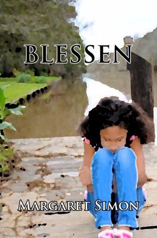 Blessen