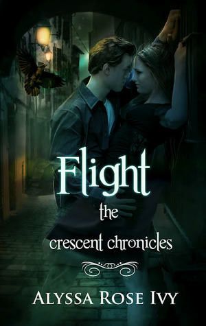 https://www.goodreads.com/book/show/13570162-flight?ac=1