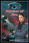 Baptism Of Fire (Babylon 5)