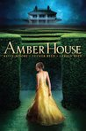Amber House by Kelly  Moore