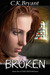 Broken (The Crystor, #2)