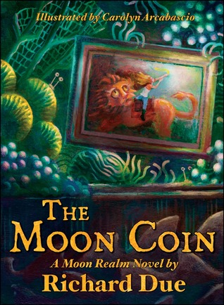 https://www.goodreads.com/book/show/15698948-the-moon-coin