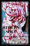 Stolen Soul (The Immortal Choice Shorts, #3)