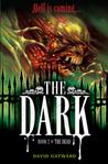 The Dark (The Dead #2)