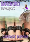 Safeword Davenport (Safeword, #4)