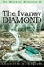 The Ivanov Diamond (Malykan...
