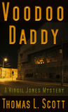 Voodoo Daddy (A Virgil Jones Mystery)