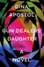 Gun Dealers' Daughter: A Novel: A Novel