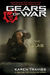 Gears of War: The Slab (Book 5)