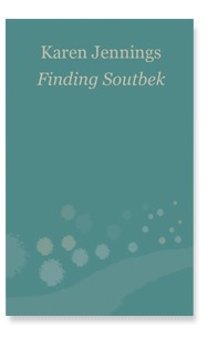 Finding Soutbek