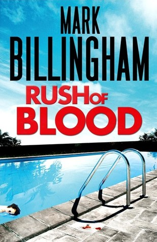 https://www.goodreads.com/book/photo/13625916-rush-of-blood