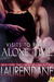 Alone Time by Lauren Dane