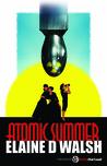 Atomic Summer