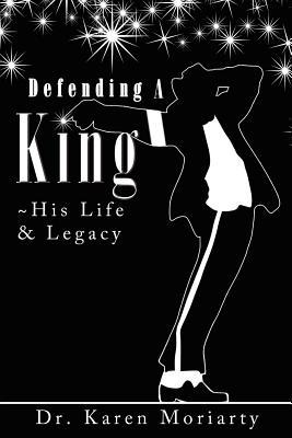 Defending a King His Life & Legacy