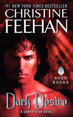 christine feehan dark prince epub