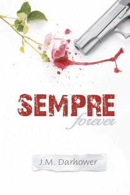 https://www.goodreads.com/book/show/13111733-sempre?from_search=true