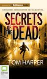 The Secrets of the Dead