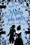 Modrá jako safír (Drahokamy, #2)