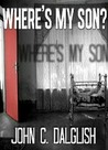 Where's My Son? (Jason Strong Detective #1)