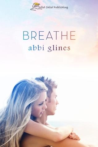 Breathe (Sea Breeze, #1)