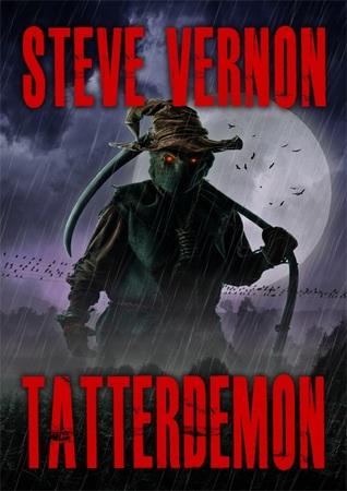 Tatterdemon