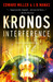 The Kronos Interference