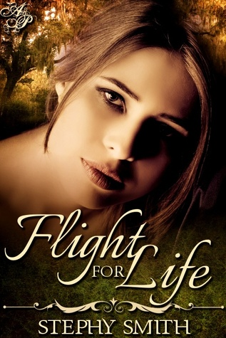 Flight for Life