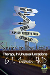 Shrink on the Loose: Therapy in Unexpected Locations