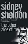 The Other Side Of Me by Sidney Sheldon